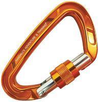 ESEE AF-818 Locking Carabiner