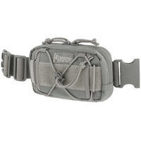 Maxpedition JANUS Extension Pocket Foliage