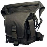 Vega Holster 2B35 Cargo Bag City Black