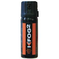 K-Fog 2 50ml OC