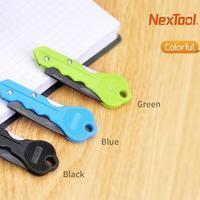 Next Tool Box Opener Green