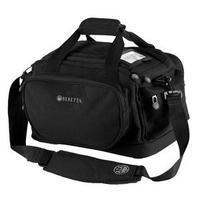 Beretta Pistol Bag Medium Black (Tactical Range Bag) 16910