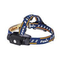 Fenix čelovka HL60R 950 Lum.