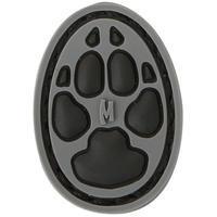 Maxpedition Dog Track 1 Inch - Nášivka