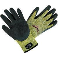 Buck Mr. Crappie Cut resistant Gloves L
