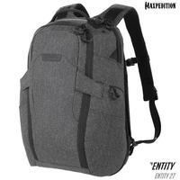 Maxpedition Entity 27 Backpack Charcoal