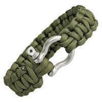 Colt S.P.E.A.R. Bracelets OD Green