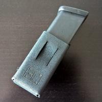 Excubitor Kydex Pouzdro na zásobník Glock .45 ACP