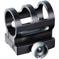 NiteCore Montáž GM02 25 mm s Picatinny lištou