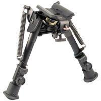 Konus Weapon Bipod 15-22cm