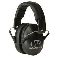 Walkers Youth And Women Passive Folding Muffs