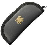Spyderco Zipper Case Small