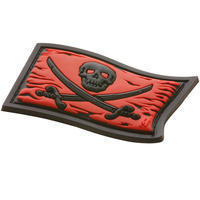 Maxpedition Jolly Roger (Full Color)