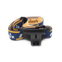 Fenix Popruh na s držákem pro čelovku HM50R