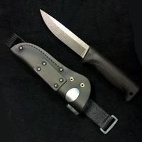 J-P Peltonen (Fiskars Finland) Sissipuukko M07 Ranger Knife