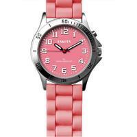 Dakota El Series Pink Watch
