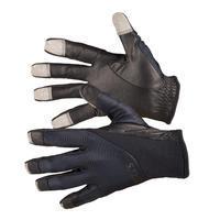 5.11 Screen Ops Duty Gloves Black XXL