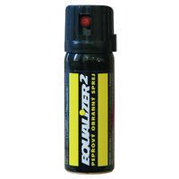 Equalizer 2 50 ml OC