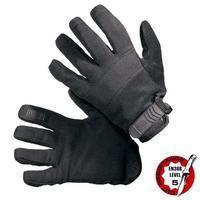 Vega Holster Advanced Tactical Gloves COP Over 5 L