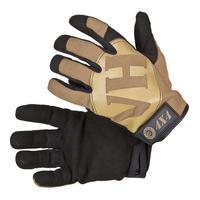 Vega Holster The Mec Gloves Desert M
