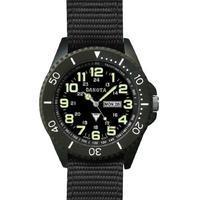 Dakota Oversized ION Watch