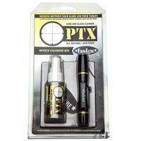FrogLube OPTX Lens Cleaning Kit