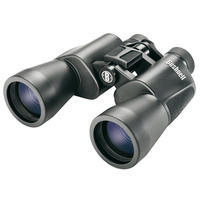 Bushnell Power View 7x50 Black
