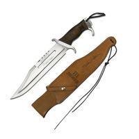 Master Cutlery Rambo III Signature Series