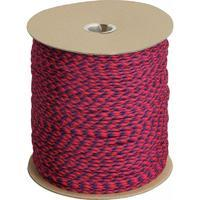Parachute Cord Candy Snake
