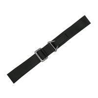 Blackhawk CQB/Rigger Belt Medium Black