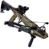 Cold Steel Cheap Shot 130 Crossbow NEW MODEL 2019