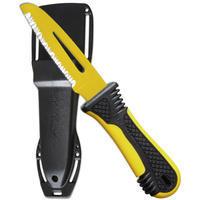 Fantoni RRK Yellow PC001
