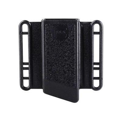 Glock Pouzdro na Zásobník Pro Pistole Glock ráže 9mm