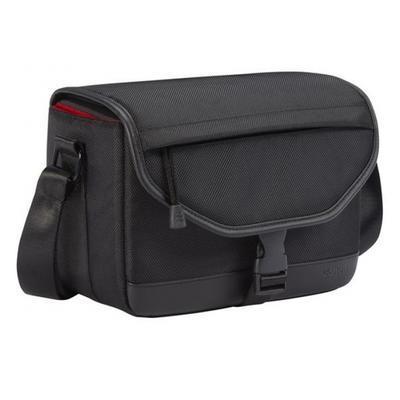 Canon Bag CB-SB130