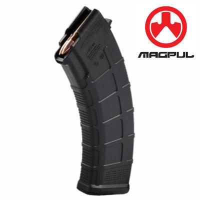 Magpul PMAG 30 pro AK/AKM 7,62 Zásobník 30 ran