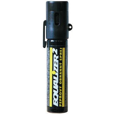 Equalizer 2 20 ml OC Pepřový obranný sprej
