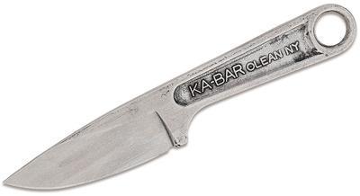 KA-BAR Forged Wrench Knife 1119 - 1