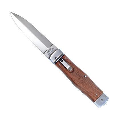Mikov 241-ND-1 Hammer