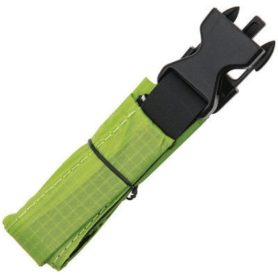 BCB Ultralite Dry Bag XXS Green Lime