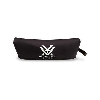 Vortex Scope Cover NSC-1