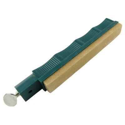 Lansky Sharpening Hone Medium Grit (Green)