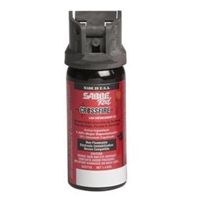 Sabre MK3 Gel 60 ml