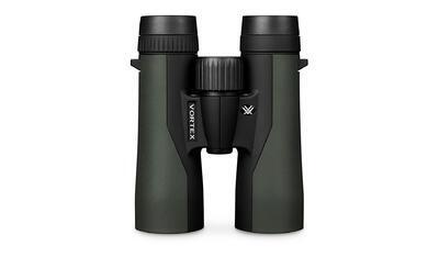Vortex Crossfire HD Binocular 8x42 - 1