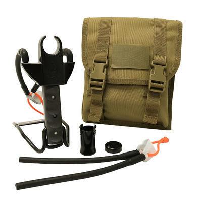 Marksman Deluxe Pocket Hunter Kit - 1