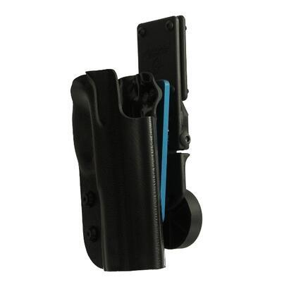 Ghost Int. - Amadini Stinger Holster for Smith a Wesson M&P Right Hand