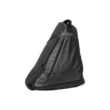 5.11 Tactical Select Carry Black - Batoh