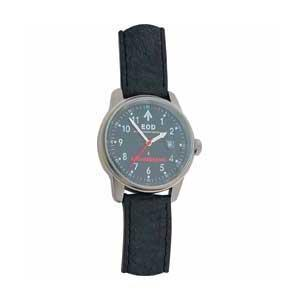 MWC EOD Pyrotechnické hodinky