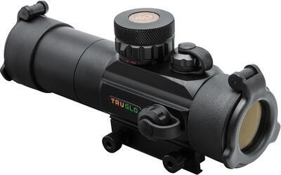 Truglo Tactical Dot Sight - 1