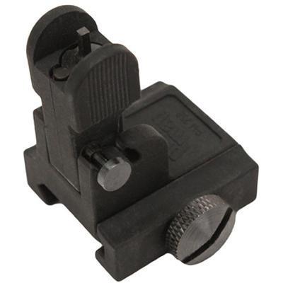 ProMag Sklopná muška na GasBlock AR-15