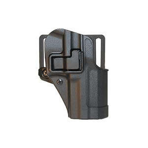 Blackhawk! Serpa Concealment Holster Glock 29,30,39 R